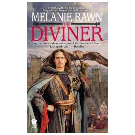The Diviner by