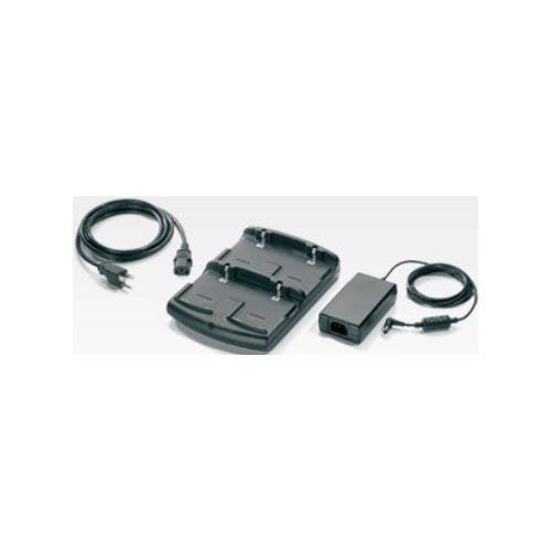 Motorola SAC5500_400CES 4_Slot Battery Charger Kit