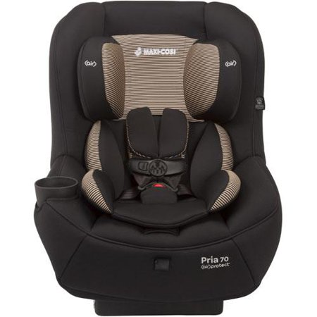 Maxi-Cosi Pria 70 Convertible Car Seat, Choose Your Color