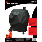 Landmann USA 150135 560200 Vista Cover