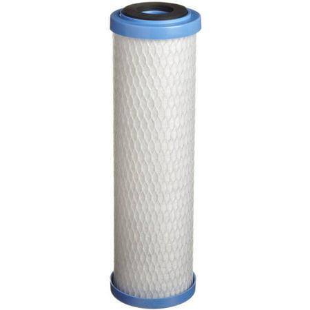 Pentek EPM-10 Carbon Block Water Filters (9-3/4