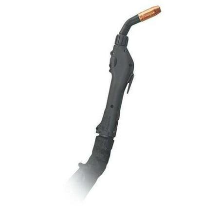 Cool Water Guns (MILLER ELECTRIC 300265 XR-Aluma-Pro w Gun 35 ft. Water)