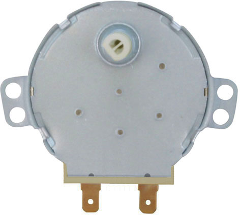 A63264080AP Panasonic Microwave Turntable Motor Replacement