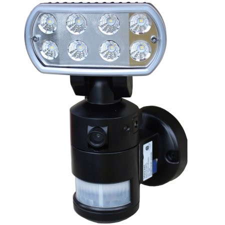 Versonel nightwatcher pro motorized led security motion tracking this button opens a dialog that displays additional images for this product with the option to zoom in or out mozeypictures Gallery