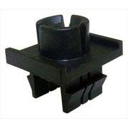 Crown Automotive Headlamp Adjusting Nut - CRO4762490