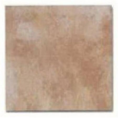 ZHANGJIAGANG K&C PLASTIC CO 30PC Sand Floor Tile VINYL FLOOR TILE RESIDENTIAL