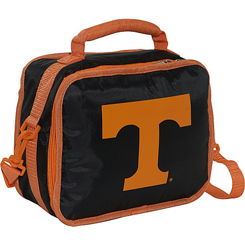 Concept One Tennessee Volunteers Lunchbox