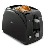 Sunbeam 2-Slice Toaster, Black (003910-100-000)