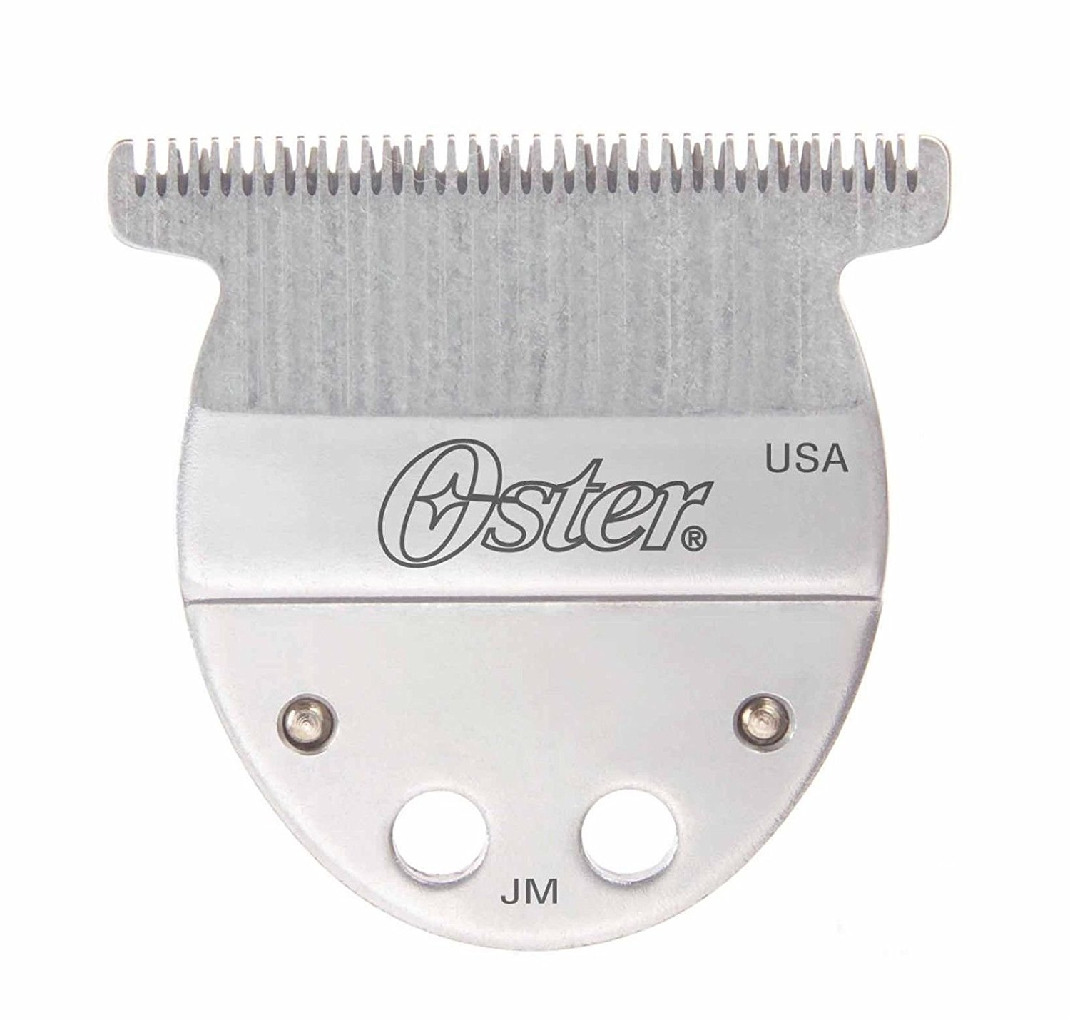 - Cryonyx T-Blade- For Finish Line, Finisher & T-Finisher Hair Trimmers, T-Blade fits Oster
