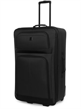 Product Image Protege 28 Regency 2-Wheel Upright Luggage 05f8cb17aa853