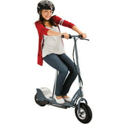 Razor E300S Seated Electric Scooter, Multiple Colors