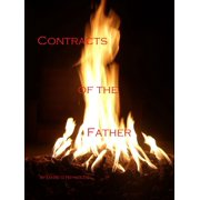 Contracts of the Father - eBook