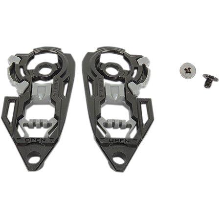 AGV Numo Pivot Kit w/Screws    KIT10210999