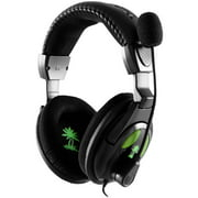 Turtle Beach X12 Gaming Headset (Xbox 360)