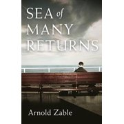 Sea of Many Returns - eBook