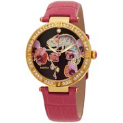 Women's Camilla BR6205 Watch