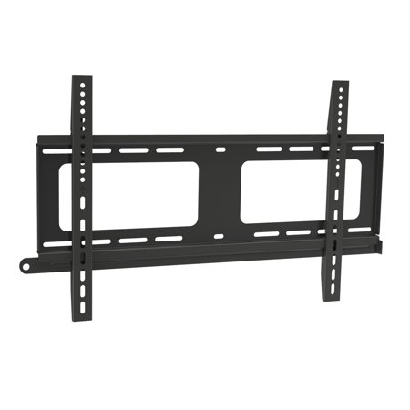 Apex by Promounts Large Flat TV Wall Mount for 47-90
