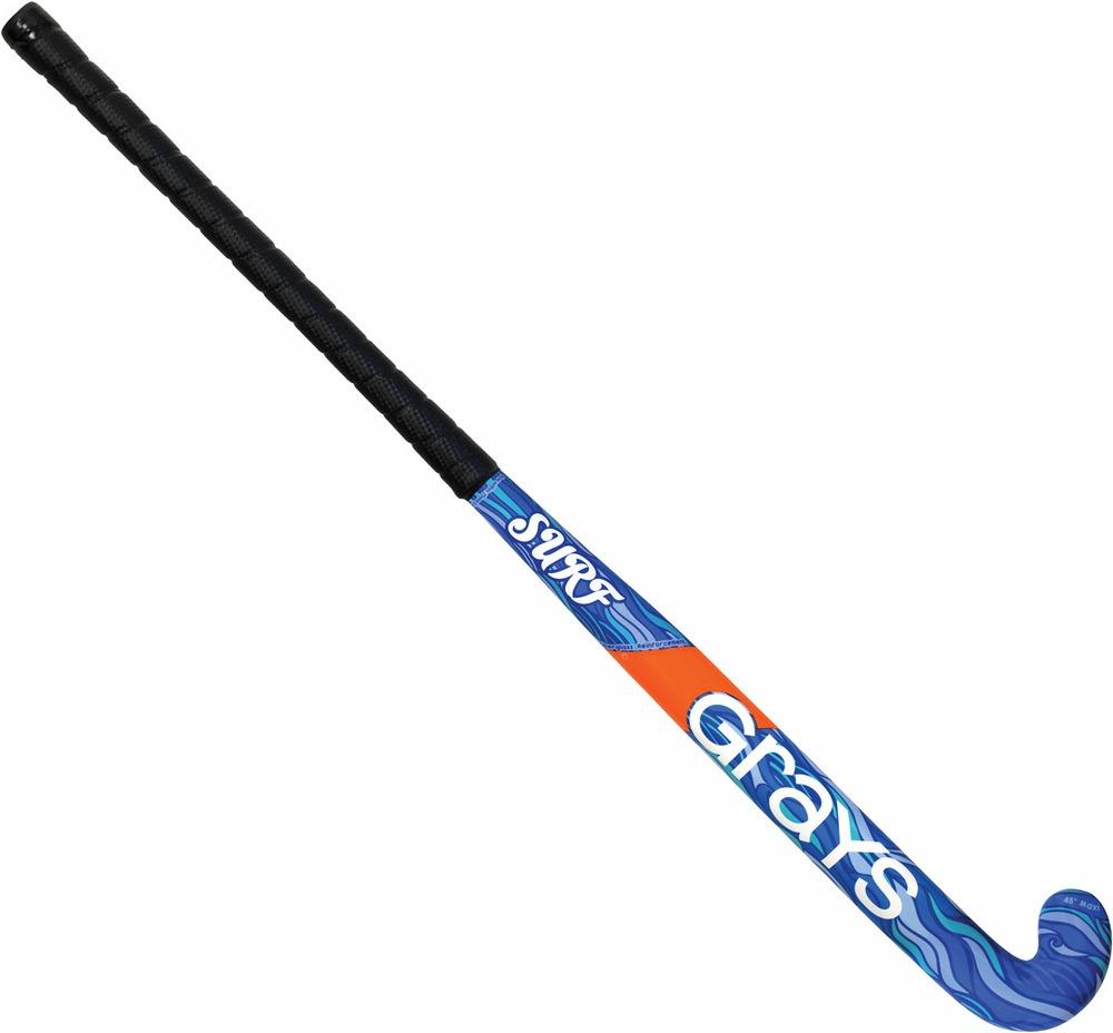Grays Surf 500 Field Hockey Stick by Grays
