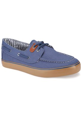 99c67a61a5 Product Image Xray Men's The Sangay Casual Boat shoe