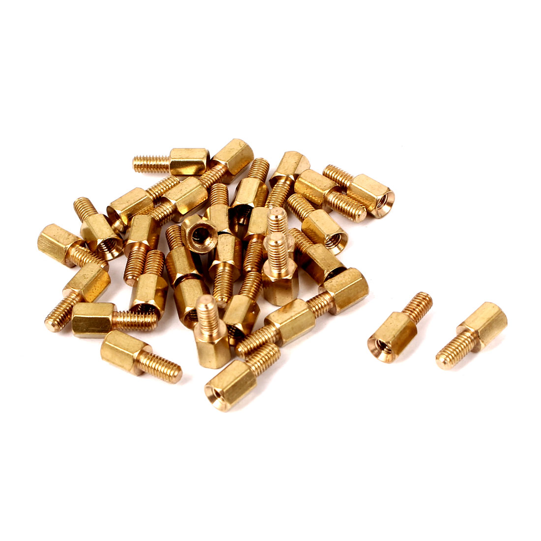 19mm x 1 Metric HSS Right hand Tap M19 x 1.0mm Pitch DORL/_A