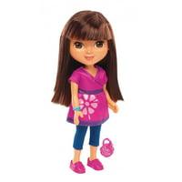 Nickelodeon Dora and Friends Dora