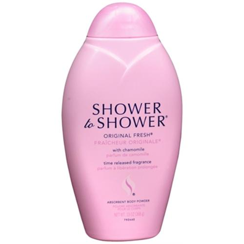 shower to shower body powder original fresh 13 oz pack of body powder body powder suppliers amp manufacturers in india