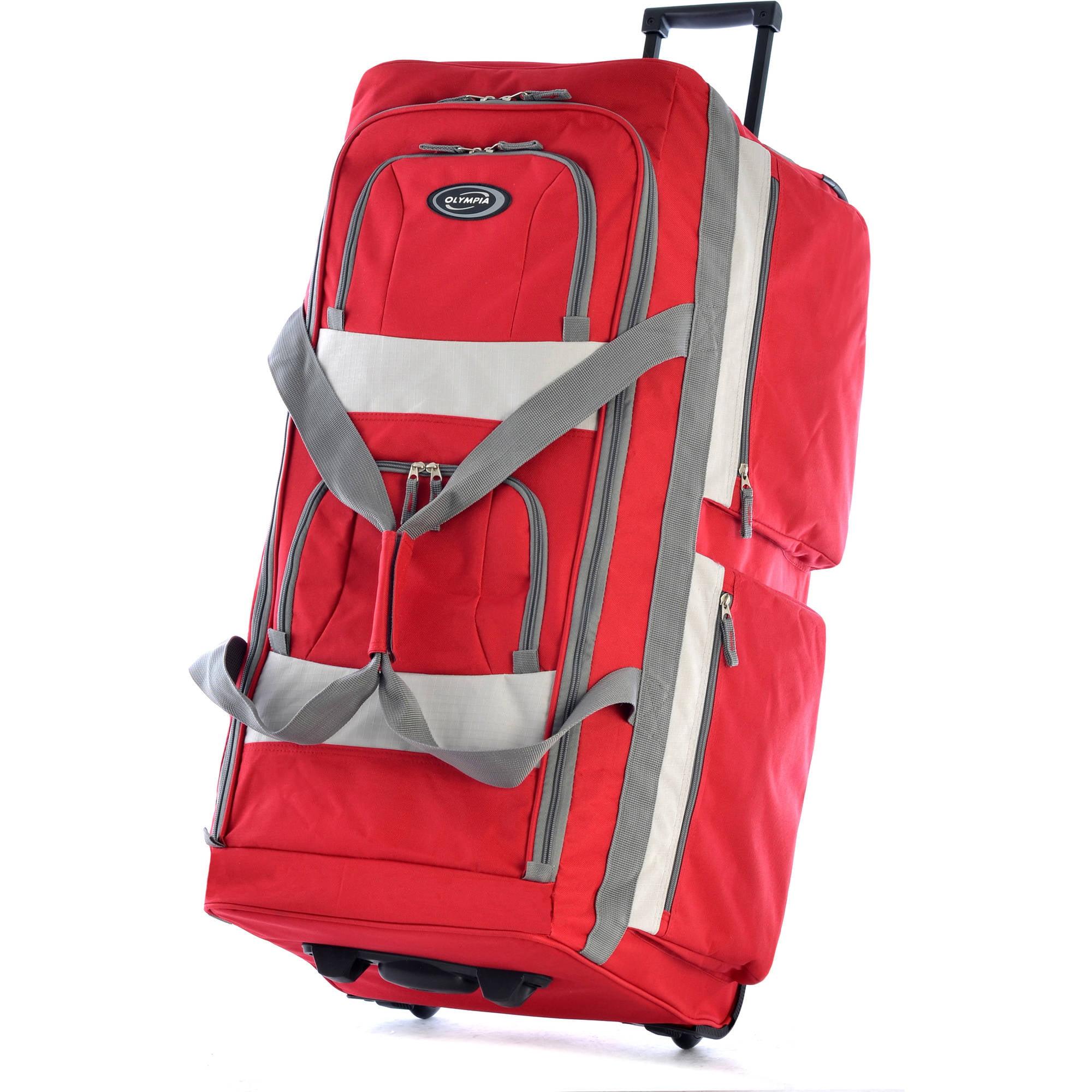 WVU Gym Bags w//Shoe Pocket Broad Bay NCAA West Virginia University Duffel Bag