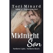 Midnight Son - eBook