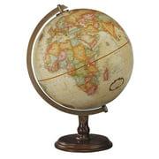 Replogle Globes 12'' Lenox Globe
