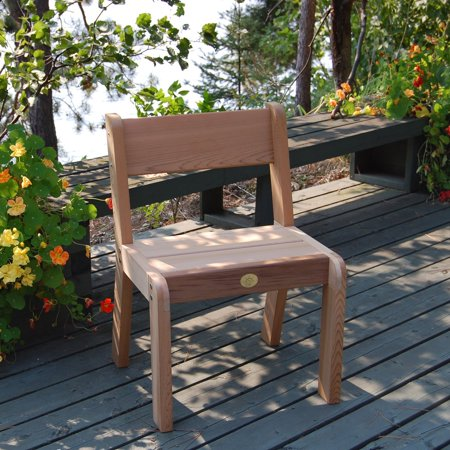 Prime Rustic Natural Cedar Furniture Red Cedar 2 Ft Outdoor Wood Bench With Backrest Evergreenethics Interior Chair Design Evergreenethicsorg