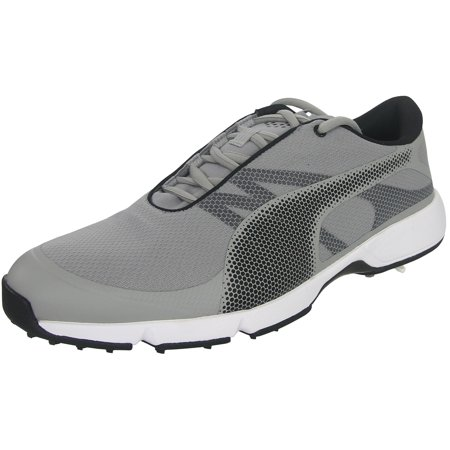 Puma Men's Ignite Drive Sport Golf Shoe, Brand NEW