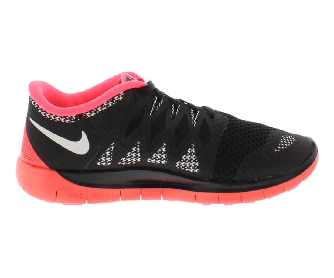 Nike Free 5.0 (GS) Kid's Shoes