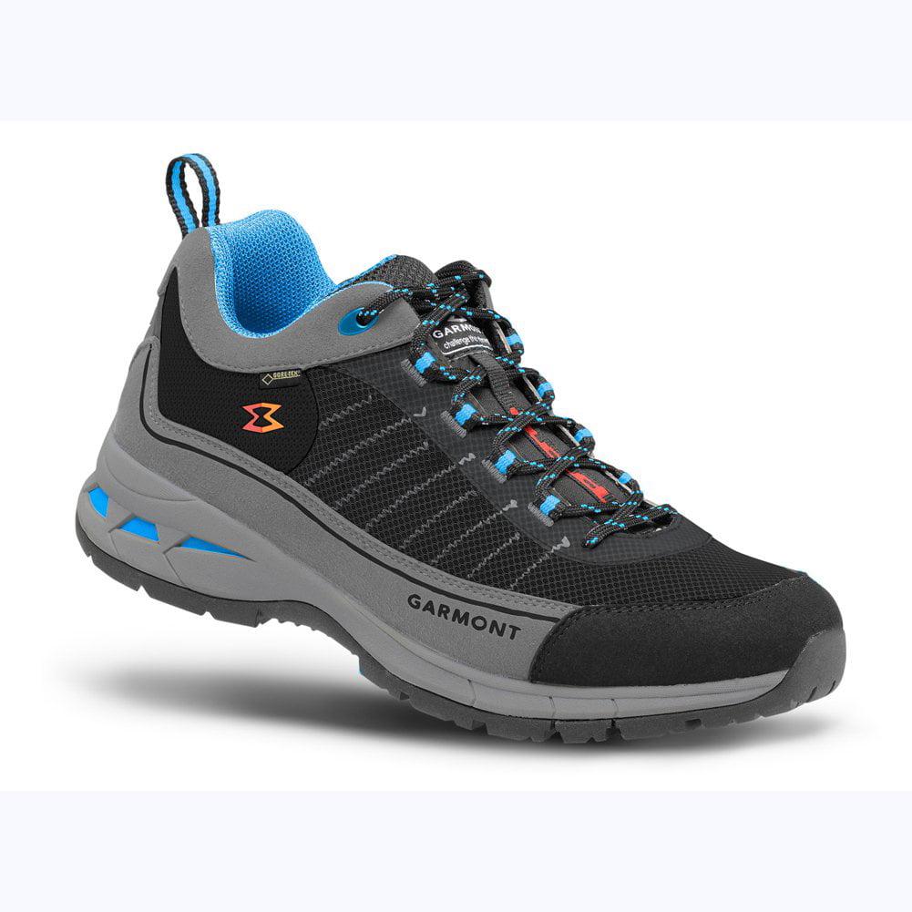 Garmont Negevi GTX Hiking Shoe - Women's