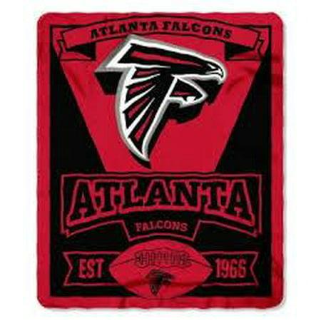 Atlanta Falcons Body Pillow - Northwest Atlanta Falcons 50