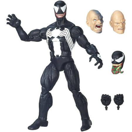 Marvel Infinite Series: Venom