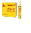 Sikaflex 1A Polyurethane Premium Grade High Performance E...