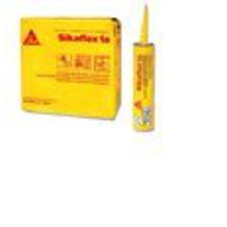 Sikaflex 1A Polyurethane Premium Grade High Performance Elastomeric