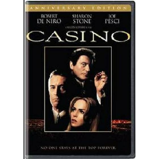 casinos bonus ohne einzahlung 2019