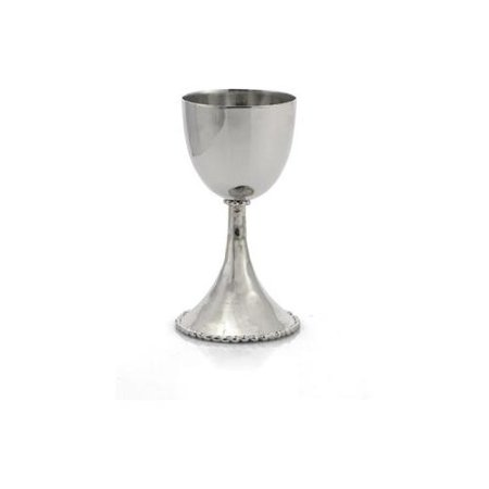 Michael Aram Molten Kiddush Cup - 143321