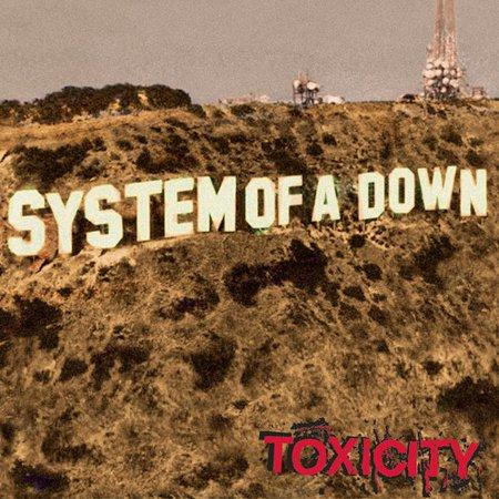Toxicity (CD) (explicit)