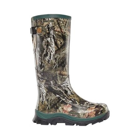 Women's Switchgrass 15 Hunting Boot