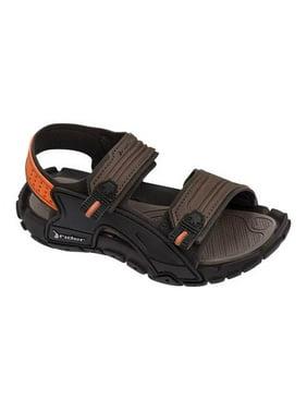 Children's Rider Tender X Two Strap Sandal