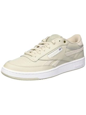 3933446406c Product Image Reebok Men s Revenge Plus Mu Parchment   Chalk Gum Ankle-High  Fashion Sneaker - 3.5