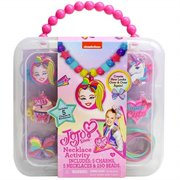 JoJo Necklace Activity Set