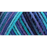 Caron Simply Soft Acrylic Oceana Paints Yarn, 1 Each