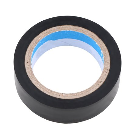 Insulation Tape Electrical Tape Electrical Tape Adhesive Super Electric Glue - image 1 of 9