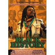Black History 1   Various by