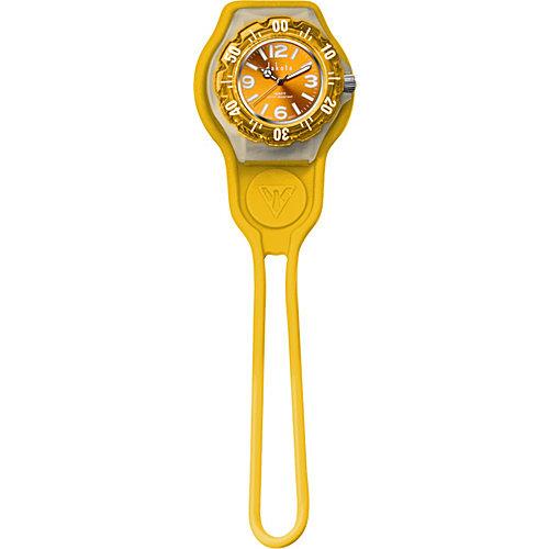 Dakota Watch Company Slip-Thru Fob