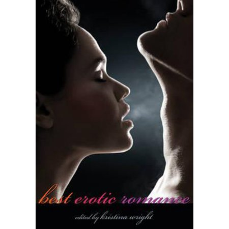 Best Erotic Romance (Best Erotic Romance Authors)