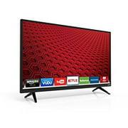 """VIZIO E32-C1 - 32"""" Class (31.5"""" viewable) - E Series LED TV - Smart TV - 1080p (Full HD) 1920 x 1080"""